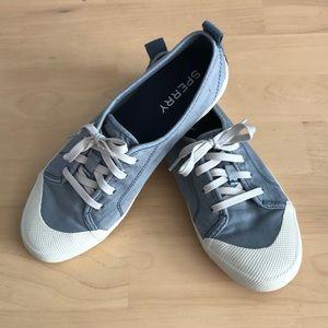 Sperry Top-Sider Breeze Sneaker